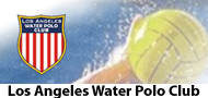 L.A Water Polo Club